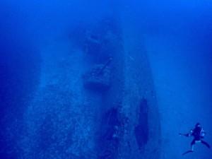 USSエモンズ